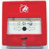 konvencionalni ročni javljalnik požara