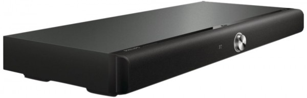 Philips HTL4111B Soundbar