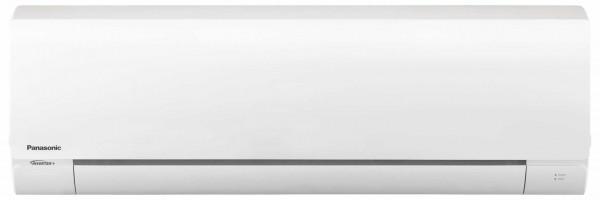 Stenska klimatska naprava Panasonic YE9QKE
