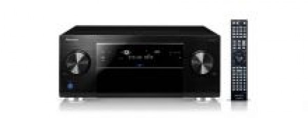 Pioneer receiver SC-LX56