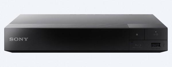 Blu-ray predvajalnik Sony BDP-S4500B