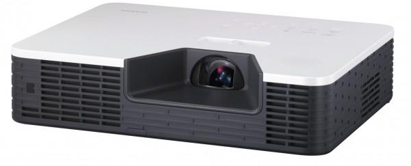 CASIO XJ-ST145 projektor (3D, LED/LASER)