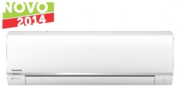 Stenska klimatska naprava Panasonic RE9QKE