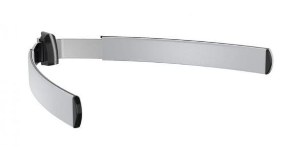 VOGELS AV 10 MULTI SUPPORT nosilec za komponente - VOGELS