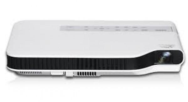 CASIO XJ-A241 projektor (LED/LASER)