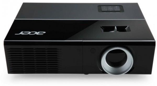 ACER P1273 projektor (DLP, Full HD)