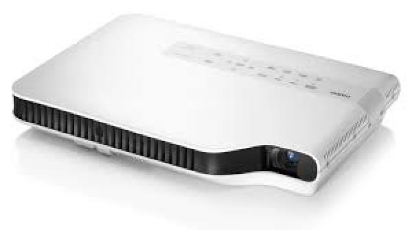 CASIO XJ-A251 projektor (LED/LASER)