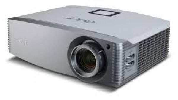 ACER H9501BD projektor (DLP, 3D, Full HD)
