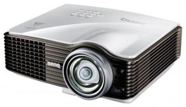 BENQ MX812ST projektor (DLP, HD)