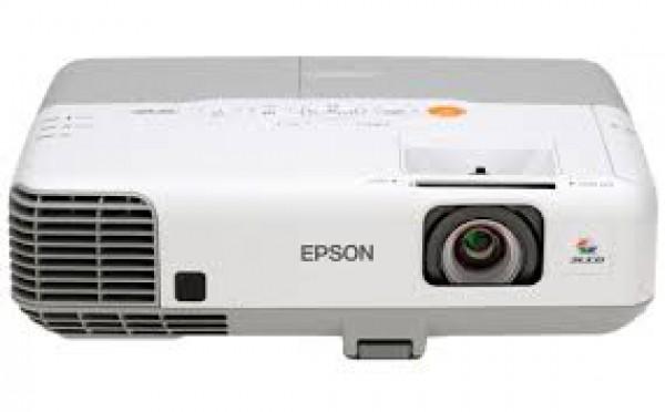 EPSON EB-905 projektor (LCD)