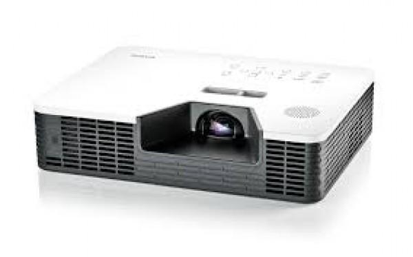 CASIO XJ-ST155 projektor (3D, LED/LASER)
