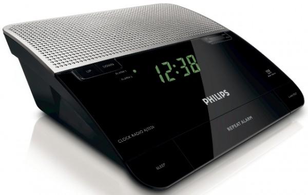 PHILIPS AJ3226 RADIO URA