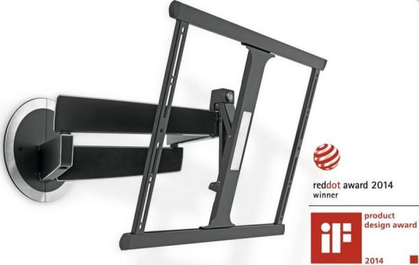VOGELS DesignMount NEXT 7345 stenski TV nosilec - VOGELS