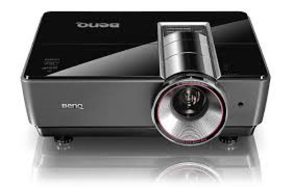 BENQ SX914 projektor (DLP, HD)