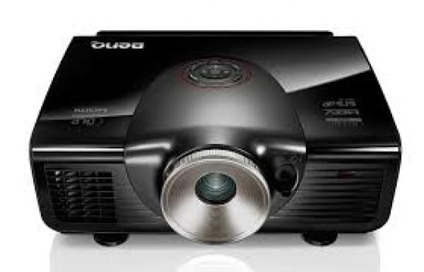 BENQ SH940 projektor (DLP, Full HD)