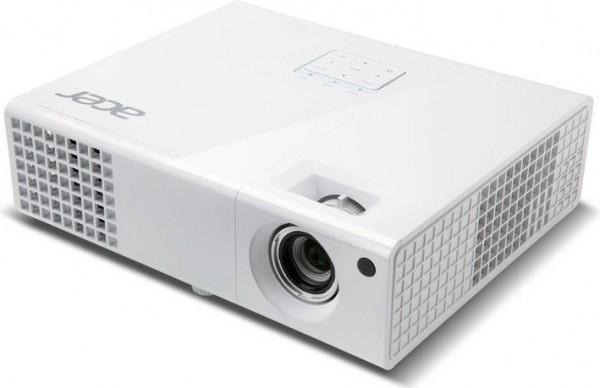 ACER H6510BD projektor (DLP, Full HD)