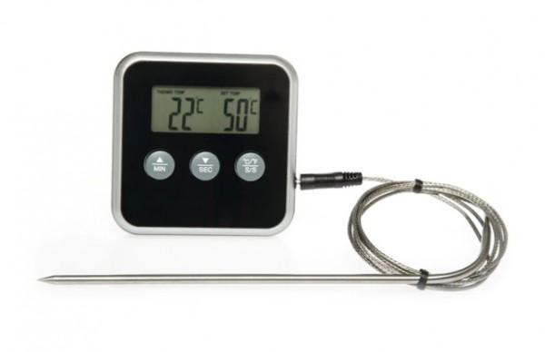 Electrolux E4KTD001 digitalni termometer za meso