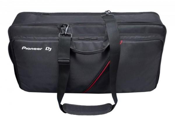 Pioneer DDJ torba DJC-SC5