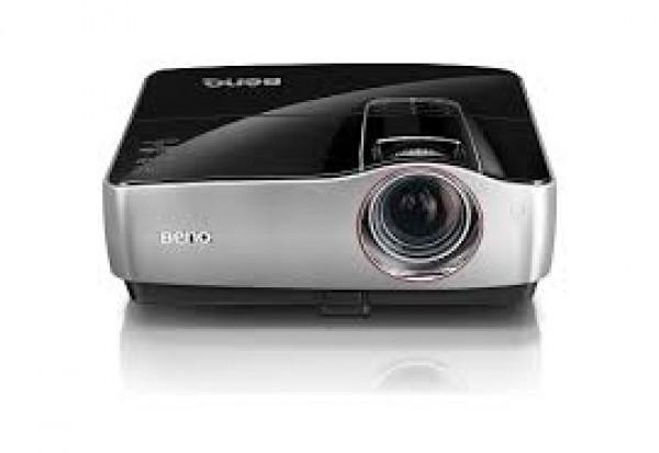 BENQ SH910 projektor (DLP, Full HD)