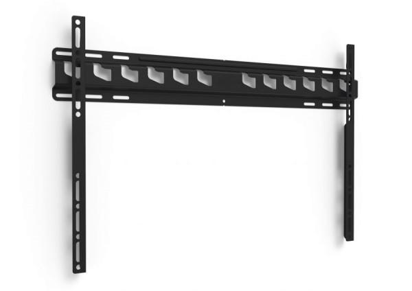 VOGELS MA4000 FLAT Stenski TV nosilec 40-80'' - VOGELS