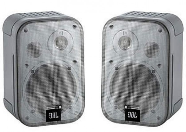 JBL CONTROL ONE zvočniki