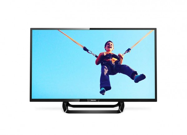 LED TV PHILIPS 32PFS5362
