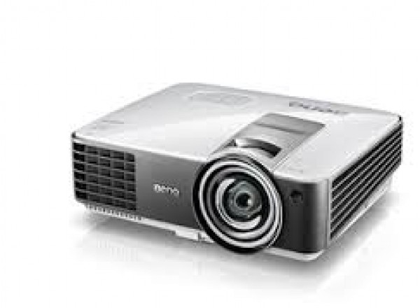 BENQ MW820ST projektor (DLP, 3D, HD)