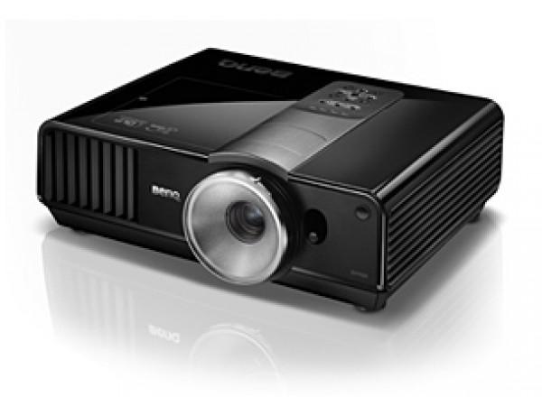 BENQ SH960 projektor (DLP, Full HD)