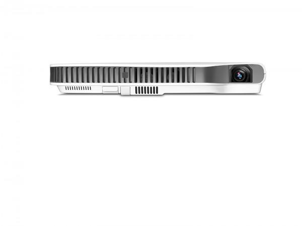 CASIO XJ-A146 projektor (LED/LASER)