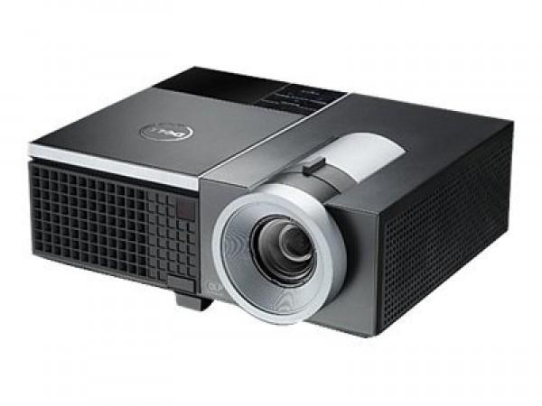 DELL 4320 projektor (DLP)