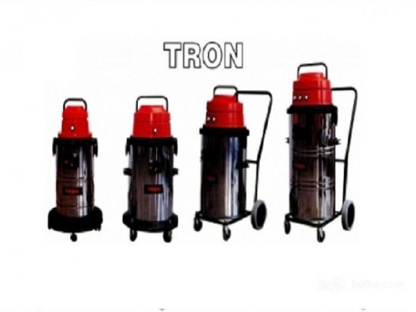 Industrijski sesalnik TRON 3300