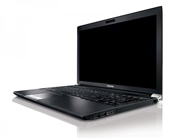 Prenosnik Toshiba Satellite Pro R850-10W