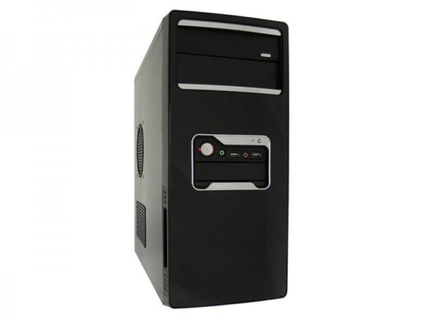Računalnik PCplus Craft 2