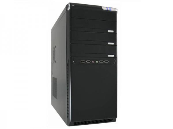 Računalnik PCplus Winner