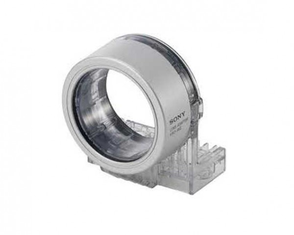 Adapter SONY VAD-WE za leče VCL-D0746 in VCL-D2046.