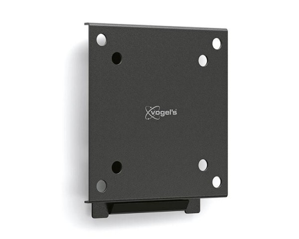 WALL 1005 FLAT WALL MOUNT 17-26 INCH - VOGELS