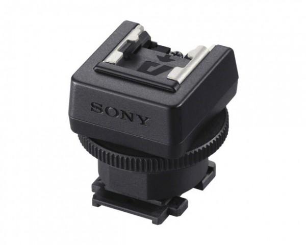 Univerzalni adapter SONY ADP-MAC