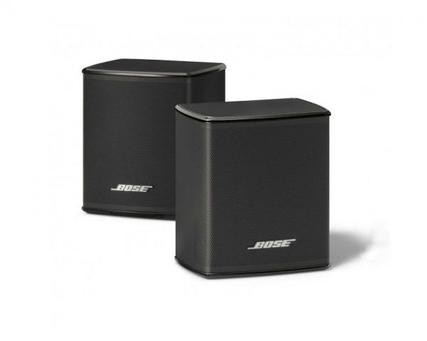 Soundtouch Surround speaker zvočniki