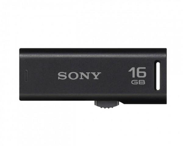USB ključ SONY USM-16GR 16Gb