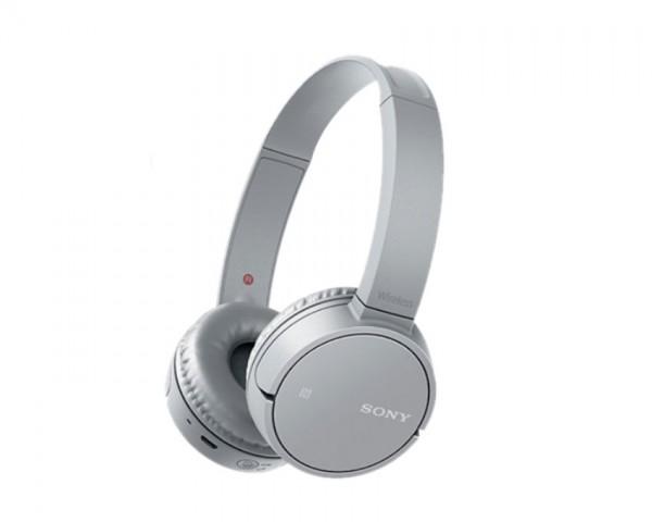 Naglavne Bluetooth slušalke SONY WH-CH500