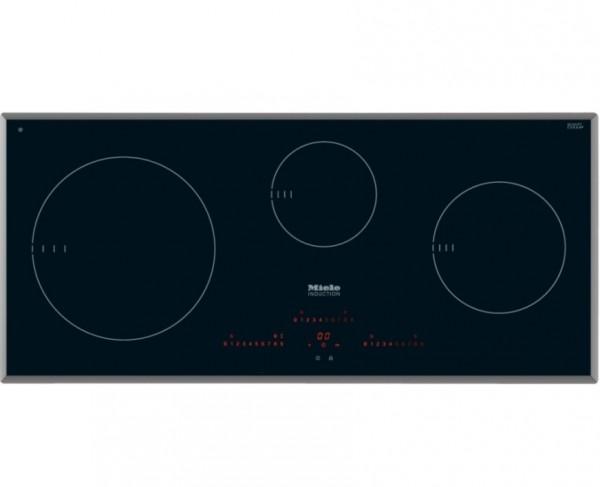 Indukcijska kuhalna plošča Miele KM 6380