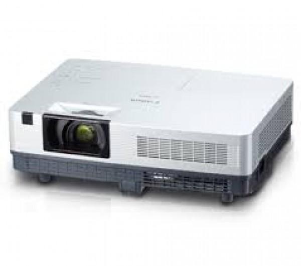 CANON LV-7292A projektor (LCD, HD)