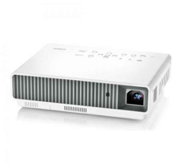 CASIO XJ-M250 projektor (3D, LED/LASER)