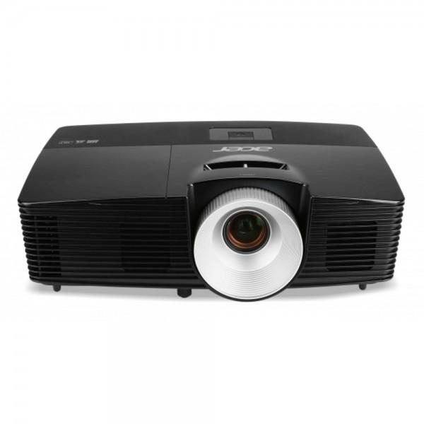 ACER X1383WH projektor (DLP, 3D, HD)