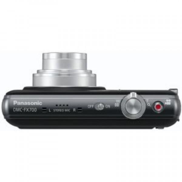 DIGITALNI FOTOAPARAT PANASONIC DMC-FX700