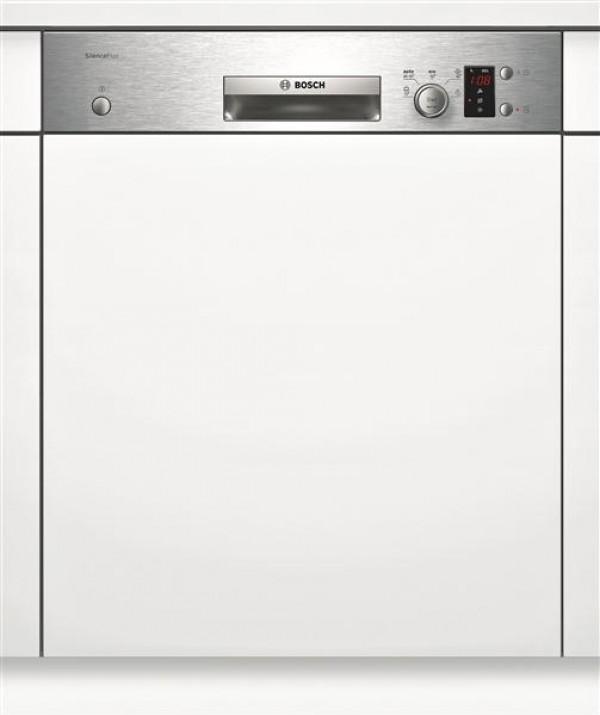 Bosch SMI50D55EU Pomivalni stroj (12 pogrinjkov)