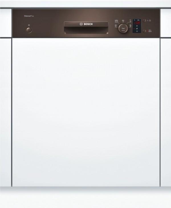 Bosch SMI50D44EU vgradni pomivalni stroj