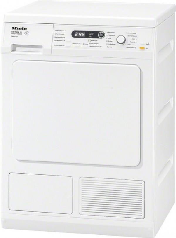 Miele T 8861 WP Edition 111 Sušilni stroj