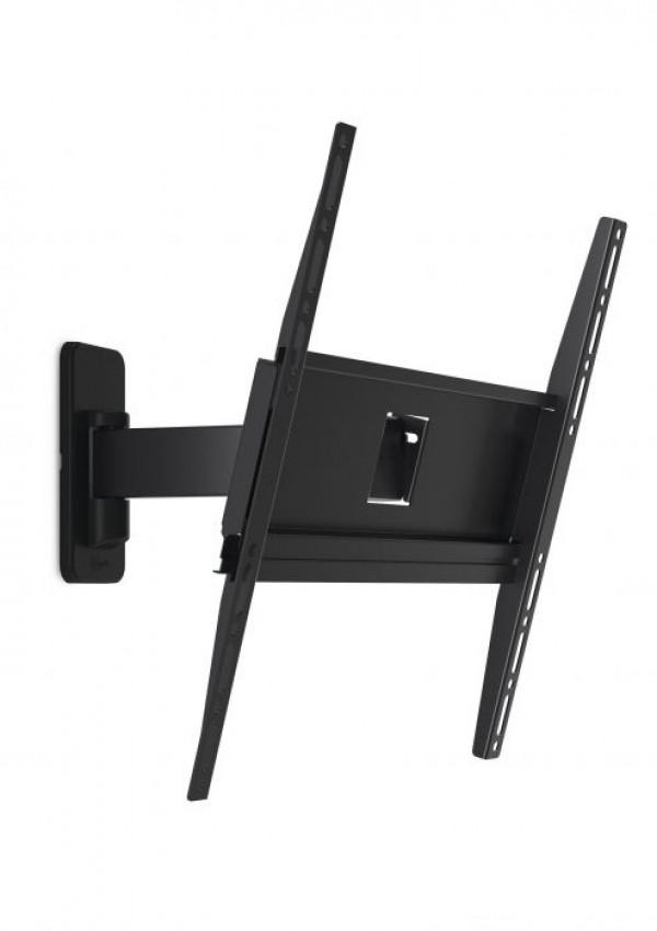 VOGELS MA3030 TURN Stenski TV nosilec 32-55'', gibljiva roka 120°, nagib 15° - VOGELS