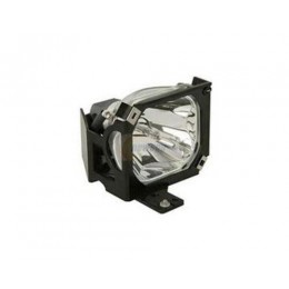 EPSON žarnica ELPLP55 za EB-W8D